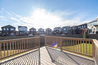 Photo 4: 22103 87 Avenue in Edmonton: Zone 58 House for sale : MLS®# E4215801