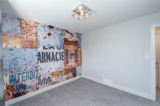 Photo 32: 22103 87 Avenue in Edmonton: Zone 58 House for sale : MLS®# E4215801