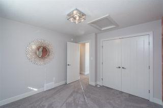 Photo 40: 22103 87 Avenue in Edmonton: Zone 58 House for sale : MLS®# E4215801
