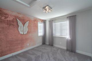 Photo 42: 22103 87 Avenue in Edmonton: Zone 58 House for sale : MLS®# E4215801
