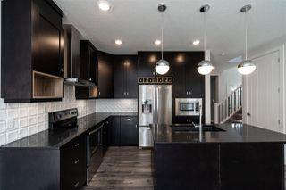 Photo 12: 22103 87 Avenue in Edmonton: Zone 58 House for sale : MLS®# E4215801
