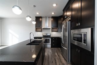 Photo 10: 22103 87 Avenue in Edmonton: Zone 58 House for sale : MLS®# E4215801