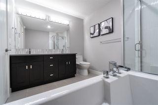 Photo 49: 22103 87 Avenue in Edmonton: Zone 58 House for sale : MLS®# E4215801
