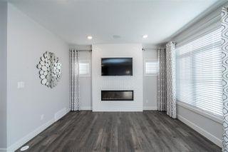 Photo 27: 22103 87 Avenue in Edmonton: Zone 58 House for sale : MLS®# E4215801