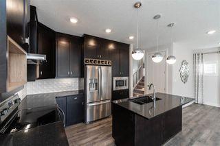 Photo 13: 22103 87 Avenue in Edmonton: Zone 58 House for sale : MLS®# E4215801