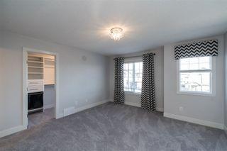 Photo 44: 22103 87 Avenue in Edmonton: Zone 58 House for sale : MLS®# E4215801