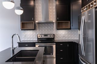 Photo 17: 22103 87 Avenue in Edmonton: Zone 58 House for sale : MLS®# E4215801