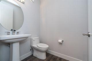 Photo 8: 22103 87 Avenue in Edmonton: Zone 58 House for sale : MLS®# E4215801