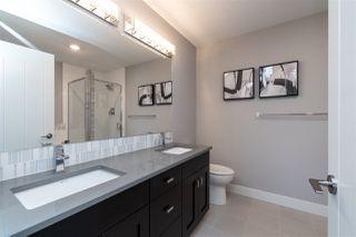 Photo 47: 22103 87 Avenue in Edmonton: Zone 58 House for sale : MLS®# E4215801