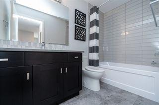 Photo 37: 22103 87 Avenue in Edmonton: Zone 58 House for sale : MLS®# E4215801