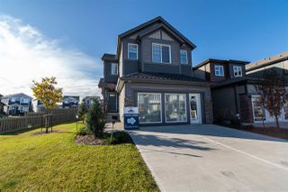 Photo 1: 22103 87 Avenue in Edmonton: Zone 58 House for sale : MLS®# E4215801