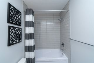 Photo 38: 22103 87 Avenue in Edmonton: Zone 58 House for sale : MLS®# E4215801