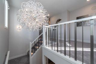 Photo 29: 22103 87 Avenue in Edmonton: Zone 58 House for sale : MLS®# E4215801