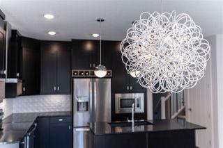 Photo 23: 22103 87 Avenue in Edmonton: Zone 58 House for sale : MLS®# E4215801