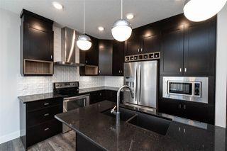 Photo 11: 22103 87 Avenue in Edmonton: Zone 58 House for sale : MLS®# E4215801