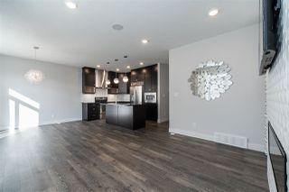 Photo 26: 22103 87 Avenue in Edmonton: Zone 58 House for sale : MLS®# E4215801
