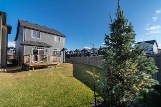 Photo 2: 22103 87 Avenue in Edmonton: Zone 58 House for sale : MLS®# E4215801
