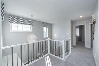 Photo 30: 22103 87 Avenue in Edmonton: Zone 58 House for sale : MLS®# E4215801
