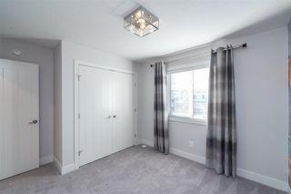Photo 33: 22103 87 Avenue in Edmonton: Zone 58 House for sale : MLS®# E4215801