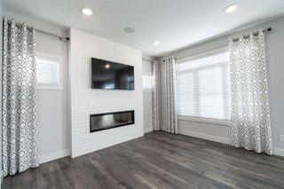 Photo 28: 22103 87 Avenue in Edmonton: Zone 58 House for sale : MLS®# E4215801