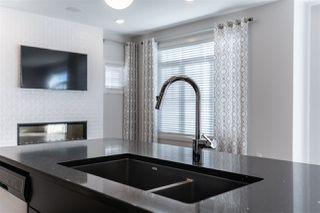 Photo 21: 22103 87 Avenue in Edmonton: Zone 58 House for sale : MLS®# E4215801