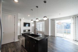 Photo 19: 22103 87 Avenue in Edmonton: Zone 58 House for sale : MLS®# E4215801