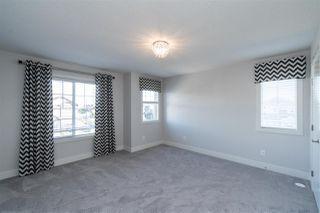 Photo 46: 22103 87 Avenue in Edmonton: Zone 58 House for sale : MLS®# E4215801