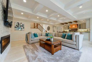 Photo 15: 47 MARLBORO Road in Edmonton: Zone 16 House for sale : MLS®# E4218735