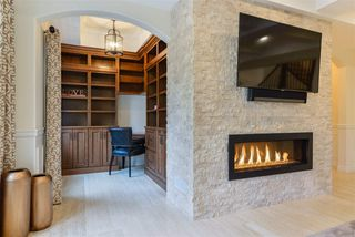 Photo 21: 47 MARLBORO Road in Edmonton: Zone 16 House for sale : MLS®# E4218735