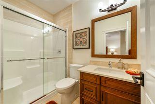 Photo 44: 47 MARLBORO Road in Edmonton: Zone 16 House for sale : MLS®# E4218735