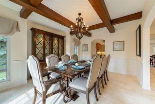 Photo 7: 47 MARLBORO Road in Edmonton: Zone 16 House for sale : MLS®# E4218735