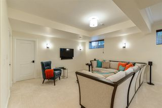 Photo 39: 47 MARLBORO Road in Edmonton: Zone 16 House for sale : MLS®# E4218735