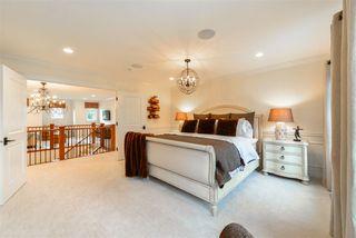Photo 27: 47 MARLBORO Road in Edmonton: Zone 16 House for sale : MLS®# E4218735