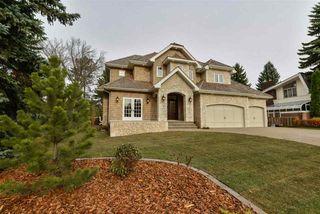 Photo 3: 47 MARLBORO Road in Edmonton: Zone 16 House for sale : MLS®# E4218735