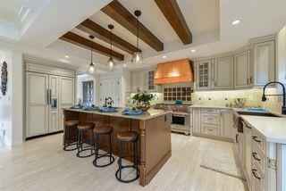 Photo 10: 47 MARLBORO Road in Edmonton: Zone 16 House for sale : MLS®# E4218735