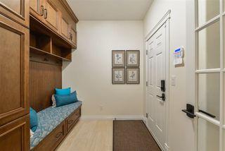 Photo 19: 47 MARLBORO Road in Edmonton: Zone 16 House for sale : MLS®# E4218735