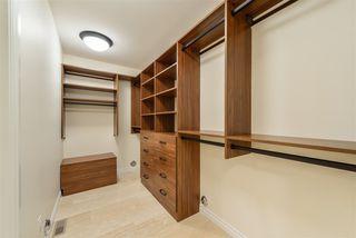 Photo 30: 47 MARLBORO Road in Edmonton: Zone 16 House for sale : MLS®# E4218735