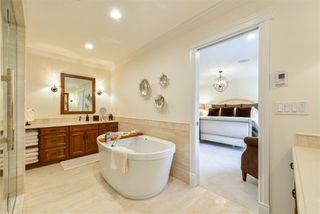 Photo 28: 47 MARLBORO Road in Edmonton: Zone 16 House for sale : MLS®# E4218735