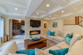 Photo 14: 47 MARLBORO Road in Edmonton: Zone 16 House for sale : MLS®# E4218735