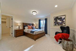 Photo 33: 47 MARLBORO Road in Edmonton: Zone 16 House for sale : MLS®# E4218735