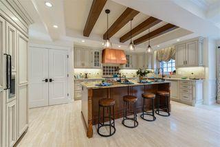 Photo 9: 47 MARLBORO Road in Edmonton: Zone 16 House for sale : MLS®# E4218735