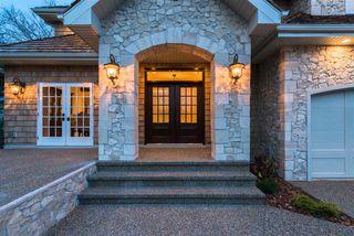 Photo 4: 47 MARLBORO Road in Edmonton: Zone 16 House for sale : MLS®# E4218735