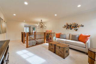 Photo 24: 47 MARLBORO Road in Edmonton: Zone 16 House for sale : MLS®# E4218735