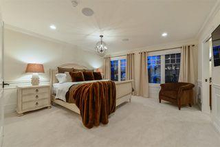 Photo 26: 47 MARLBORO Road in Edmonton: Zone 16 House for sale : MLS®# E4218735