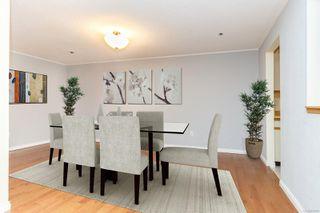 Photo 6: 109 1560 Hillside Ave in : Vi Oaklands Condo for sale (Victoria)  : MLS®# 858868