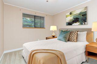 Photo 13: 109 1560 Hillside Ave in : Vi Oaklands Condo for sale (Victoria)  : MLS®# 858868