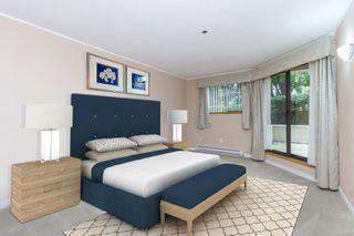 Photo 10: 109 1560 Hillside Ave in : Vi Oaklands Condo for sale (Victoria)  : MLS®# 858868