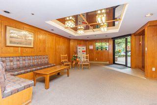 Photo 3: 109 1560 Hillside Ave in : Vi Oaklands Condo for sale (Victoria)  : MLS®# 858868