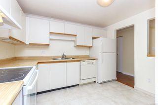 Photo 8: 109 1560 Hillside Ave in : Vi Oaklands Condo for sale (Victoria)  : MLS®# 858868