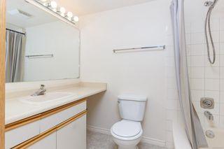 Photo 12: 109 1560 Hillside Ave in : Vi Oaklands Condo for sale (Victoria)  : MLS®# 858868
